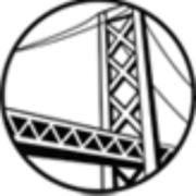 Bay-Machine's Company logo